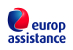 Europ assistance, client Opentime
