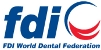 Fdi World Dental Federation, client Opentime