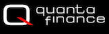Quanta Finance, client Opentime