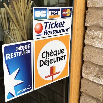 2021, prochaine étape avec les tickets restaurants