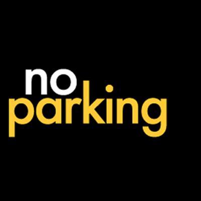 Alors Louis, un stage chez No Parking, ça donne quoi ?